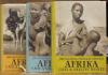 Afrika snů a skutečnosti 1-3 ant.