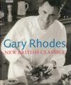 New British Classics - anglicky + podpis autora ant.