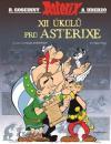 Asterix- XII úkolů pro Asterixe