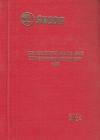 Popis regulační části pulsních měničů elektrické dvouproudové lokomotivy ř. 363 ant.