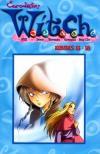 Witch 13-18: Komiks