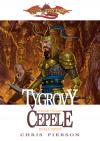 Trilogie Taladas: Tygrovy čepele