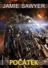 Lazarova válka 3 - Počátek