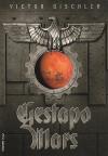 Gestapo Mars
