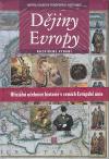 Dějiny Evropy ant.
