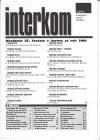 Interkom 5/2002 (194)