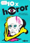 10x horor