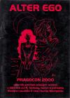 Pragocon 2000 - Alter Ego ant.