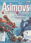 Asimov's science fiction - 3/96 ant.