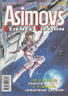 Asimov's science fiction - 4/96 ant.