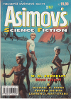 Asimov's science fiction - 2/97 ant.
