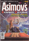 Asimov's science fiction - 3/97 ant.