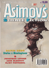 Asimov's science fiction - 5/97 ant.
