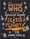 Doctor Who 11 - Pirátská planeta