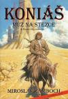 Koniáš: Muž na stezce 2. rozšířené vydání