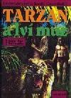 Tarzan a lví muž ant.