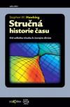 Stručná historie času