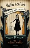 Vražda není hra: Případ Flavie de Luce 2
