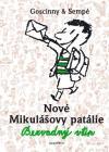 Nové Mikulášovi patálie - Bezvadný vtip