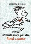 Nové Mikulášovi patálie - Návrat z prázdnin