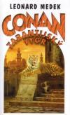Conan - a Tarantijský tygr