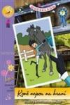 Horseland 7 - Koně nejsou na hraní