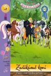 Horseland 10 - Zaříkávač koní