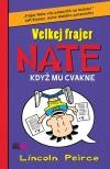 Velkej frajer Nate 5: Když mu cvakne