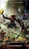 Warhammer: Legenda o Sigmarovi 3 -  Král a Bůh