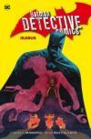Batman Detective Comics 6: Ikarus