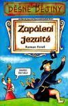 Děsné české dějiny: Zapálení jezuité