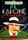 Drazí zesnulí: Al Capone a jeho gang