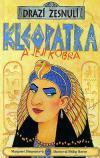 Drazí zesnulí: Kleopatra a její kobra