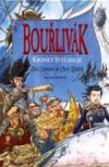 Kroniky Světakraje II - Bouřlivák