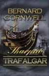 Sharpův Trafalgar