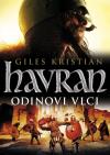 Havran 3: Odinovi vlci