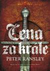 Tom Neave 2: Cena za krále