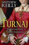 Turnaj Poslání princezny Alžběty Tudorovny