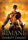 Římané 7: Císařovi zabíjaci