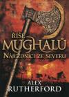 Říše Mughalů 1: Nájezdníci ze severu