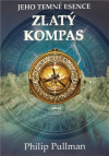 Jeho temné esence : Zlatý kompas