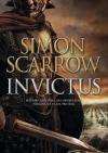 Cato 15: Invictus