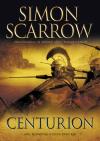 Cato 8: Centurion