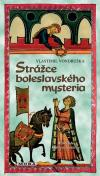 Strážce boleslavského mysteria