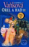 Orel a had