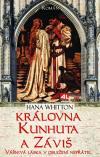 Královna Kunhuta a Záviš: Vášnivá láska v obležení nepřátel