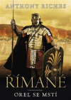 Římané 6: Orel se mstí