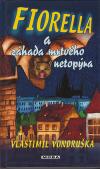Fiorella 2 a záhada mrtvého netopýra