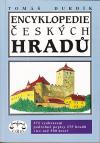 Encyklopedie českých hradů ant.