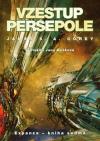 Expanze 7 - Vzestup Persepole